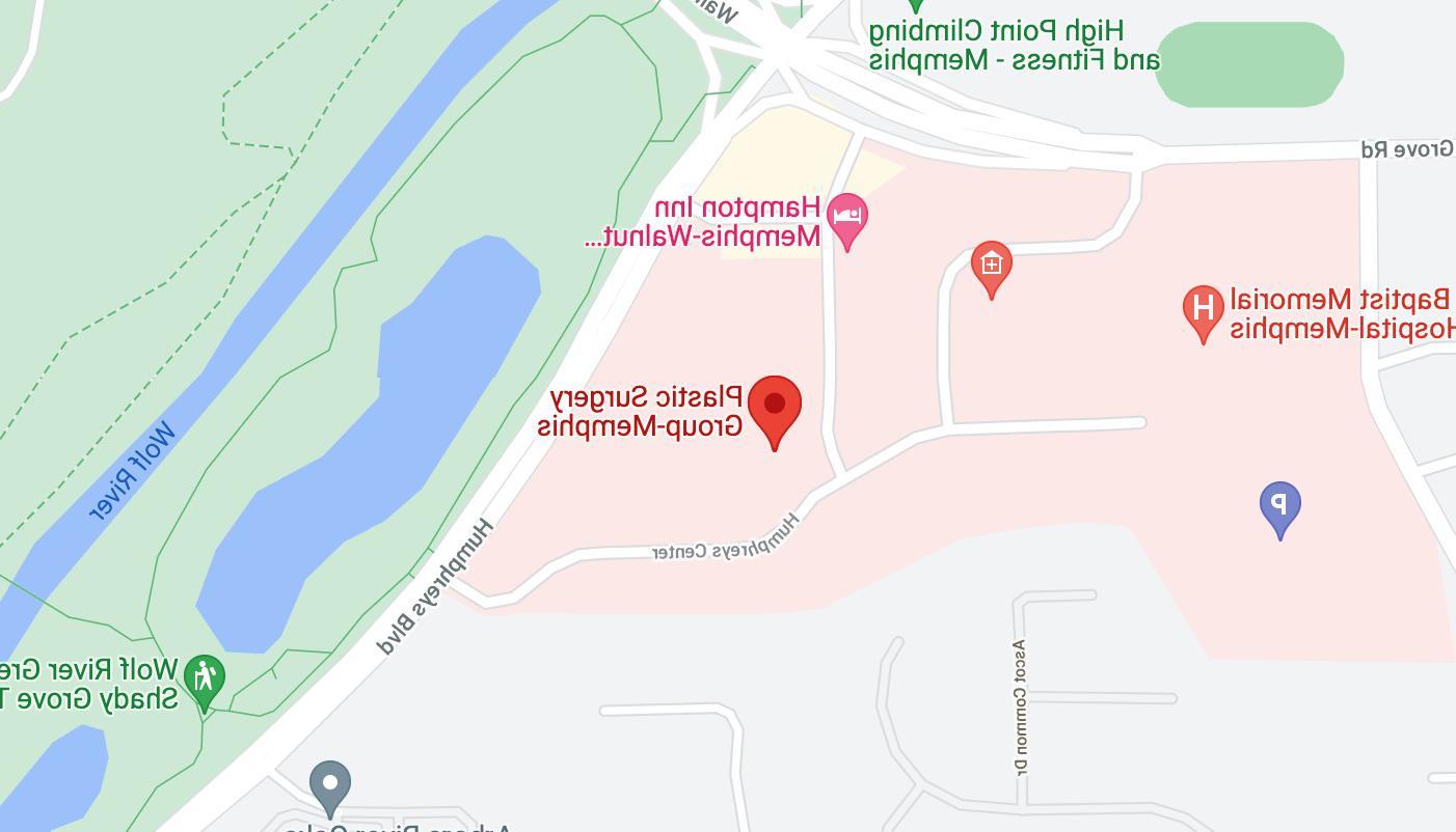 psg-map